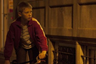 THE KID WITH A BIKE: The closed-off world of the brothers Dardenne