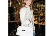 A bag to die for–Mulberry dedicates some leather to Lana Del Rey