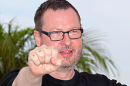 Lars von Trier's rambling director's statement on MELANCHOLIA