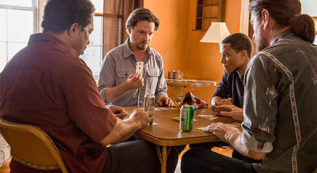 Rectify-Episode-401-Cast-02-800x450