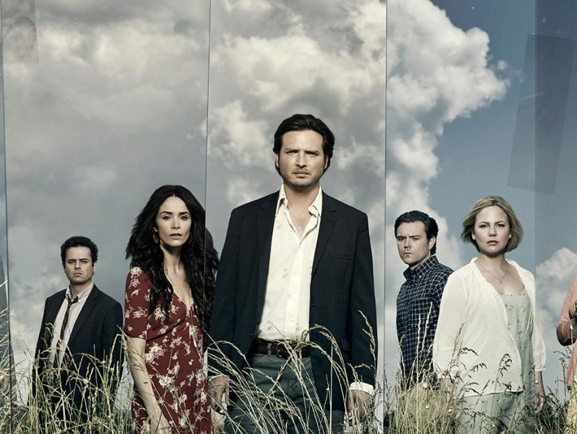 Rectify-Season-4-Cast-1600x720