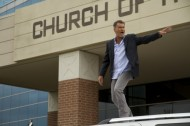 Sundance Film Festival Films Tackle Faith