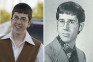 Rick Santorum's twin: McLovin