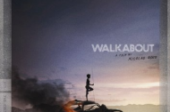 WALKABOUT out on DVD