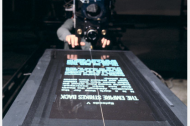The 30th anniversary of THE EMPIRE STRIKES BACK