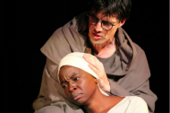 """Measure for Measure"" at Shakespeare in the Park"