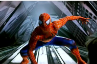 "Can ""Spider-Man"" recoup $65 mil?"