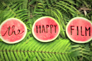 THE HAPPY FILM, support the new doc by Stefan Sagmeister