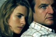 Sundance Film Festival Trend: Hard Times