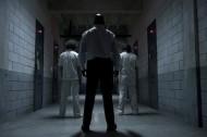 Legal download: Mental hospitals on demand