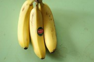 Naked news: Islamic cleric bans women from touching bananas, et al