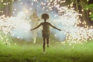 The Sundance Review Revue: BEASTS OF THE SOUTHERN WILD