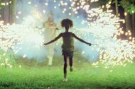 BEASTS OF THE SOUTHERN WILD's Sundance journey