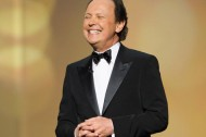 Here are some free jokes for Billy Crystal