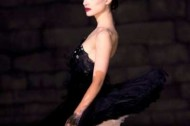 Small appendages and BLACK SWAN
