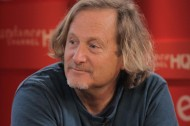 BONES BRIGADE: AN AUTOBIOGRAPHY director Stacy Peralta kickflips into Sundance Channel HQ