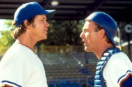 Against the Odds: 8 Great Sports Movies of the '80s