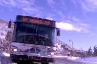 Watch Buzz on the Bus and get the skinny on Sundance 2012