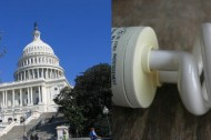 Waxman-Markey takes first step towards a cleaner, more efficient energy economy