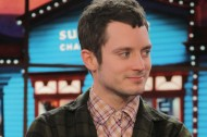 Rashida Jones & Elijah Wood talk CELESTE AND JESSE FOREVER