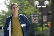Michael Cera and Shannyn Sossamon return to Sundance with END OF LOVE