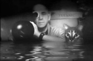 RIP filmmaking legend Chris Marker