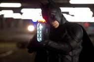 Film Intelligence: Batmen of honor