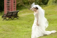 Legal download: Wedding movies on demand