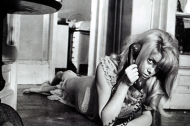 Criterion releases REPULSION