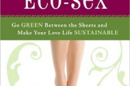 How to make your love life green and sustainable