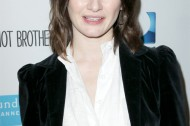 Biggest Sundance sale makes Emily Mortimer feel good