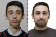 Passport photos and reality