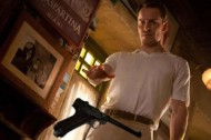 Michael Fassbender: big world small world