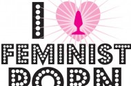 This is what feminist porn looks like