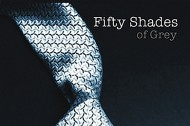 "What we talk about when we talk about ""Fifty Shades of Grey"""