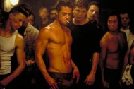 Top 10 Reasons to re-watch FIGHT CLUB