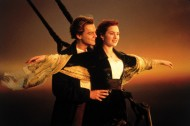 TITANIC is bigger than ever in 3D!