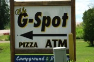 Doctor claims he has located the G-spot