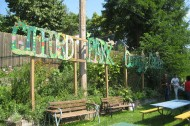 Beyond cows: community gardens in Omaha