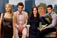 Forget Chinese Gossip Girl, here are some shows we want to see exported