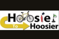 Hoosier reusers: Indiana University's Hoosier-to-Hoosier reuse intiative