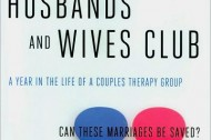 Books: The Husbands and Wives Club
