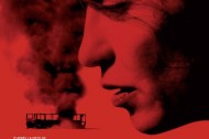 Denis Villeneuve's INCENDIES