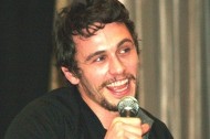 Fucking James Franco