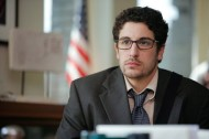 Jason Biggs can act!