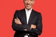 Sundance Channel goes Hollywood for third season of ALL ON THE LINE WITH JOE ZEE
