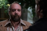 The wackiest sci-fi flick at Sundance: Paul Giamatti and filmmaker Don Coscarelli on JOHN DIES AT THE END