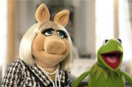 Monday Mix: Muppet dating advice, porn dilemmas, and more