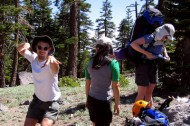Environmental education and at-risk kids: 4 programs making a difference