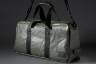 Designer Q&A: Killspencer bags by Spencer Nikosey